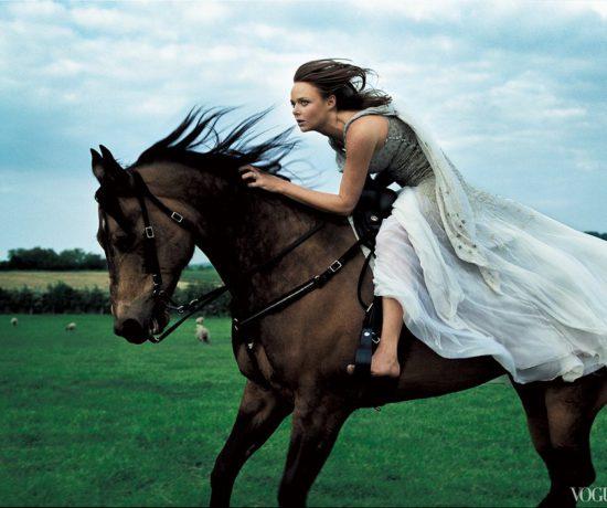 equestrian-in-vogue-3_141931381768
