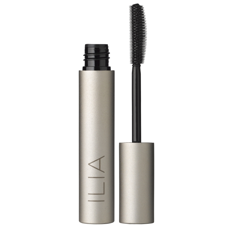 ILIA BEAUTY | Mascara Nightfall | Naturalny tusz do rzęs