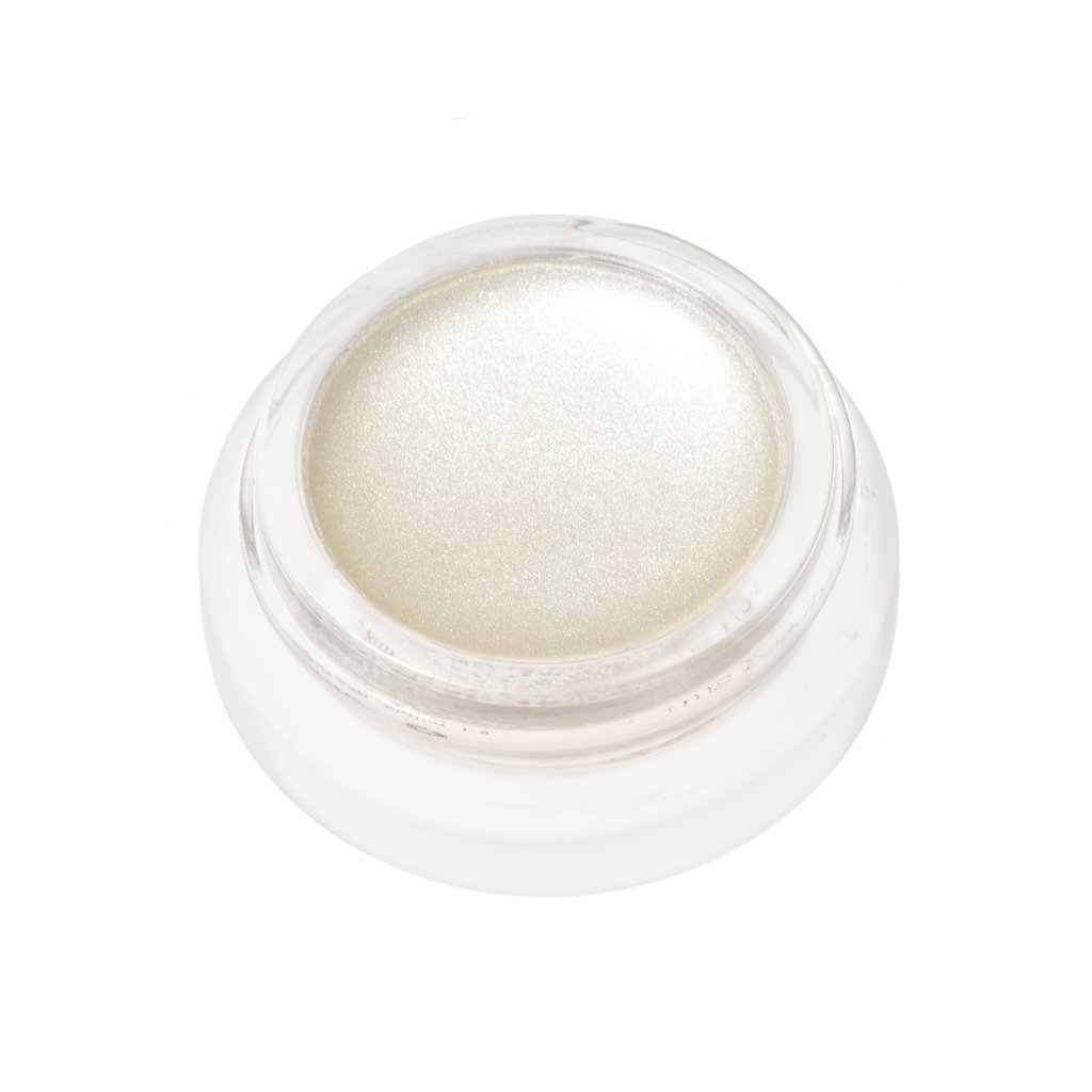 RMS Beauty Living Luminizer Beauty Rebel