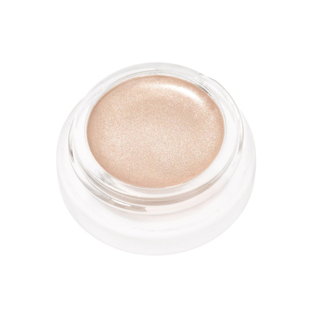 RMS Beauty Magic Luminizer Beauty Rebel dostępny w Beauty Rebel