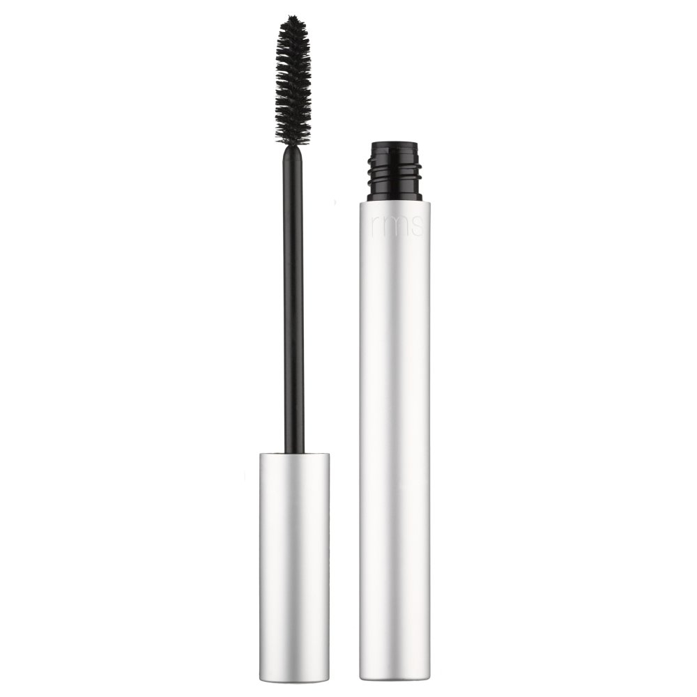RMS Beauty Mascara Volumizing wydłużający tusz do rzęs w butiku Beauty rebel