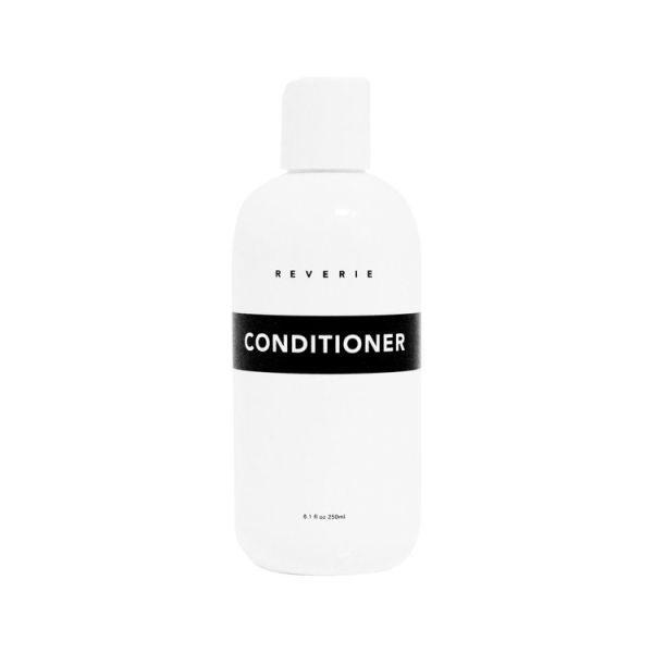 Reverie Conditioner wegańska odżywka do włosów dostępna w Beauty Rebel