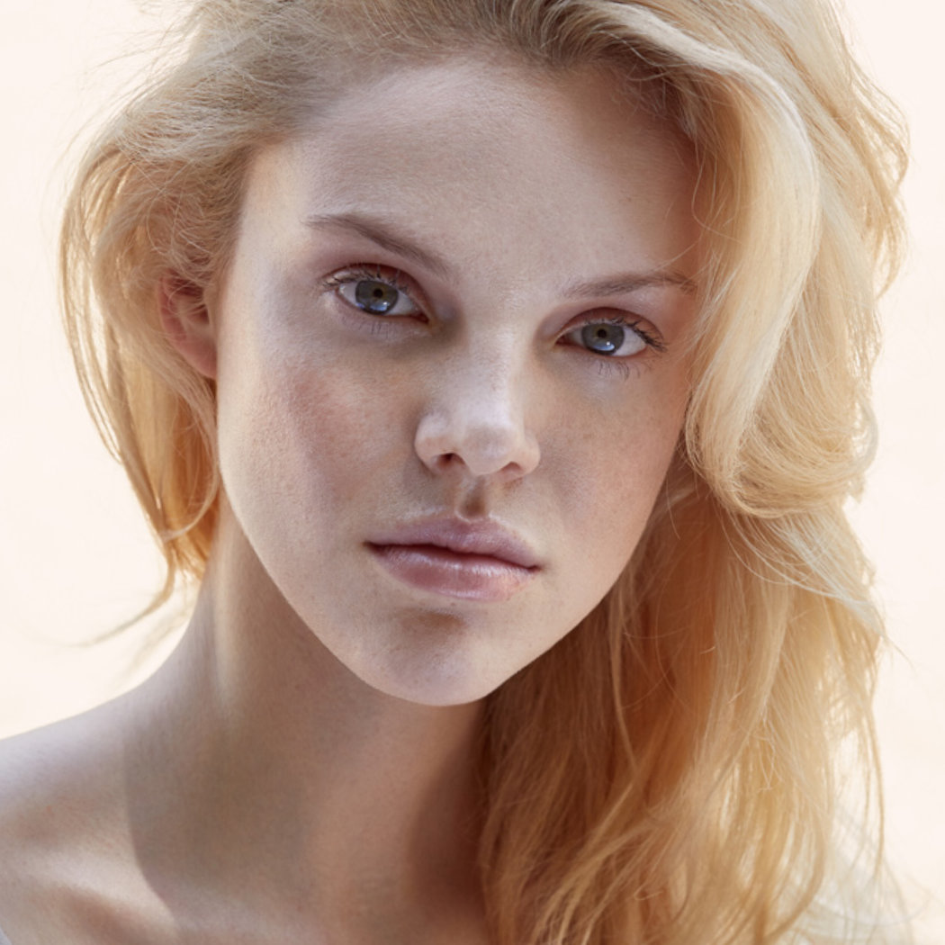 Luksusowe Kosmetyki | Niszowe marki | Butik Beauty Rebel