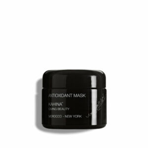 Kahina Giving Beauty Antioxidant Mask maseczka do twarzy Kahina w butiku Beauty Rebel