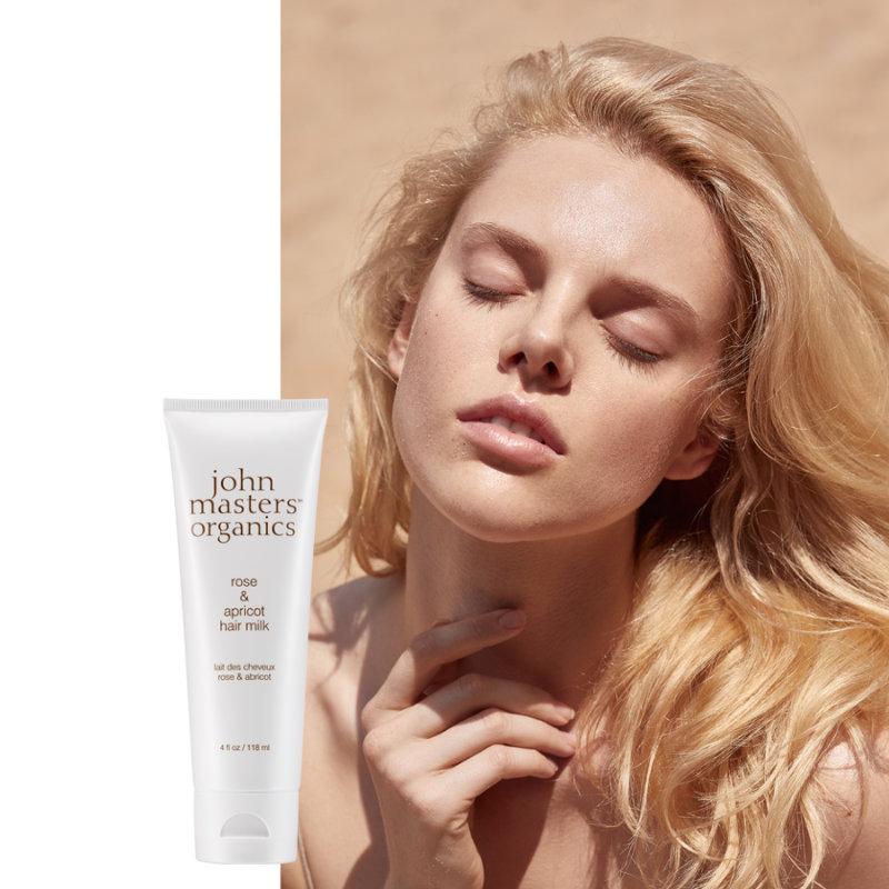Organiczne kosmetyki i niszowe marki w butiku Beauty Rebel