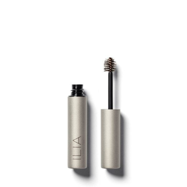 Mascara do brwi ILIA Beauty Essential Brow w Beauty Rebel