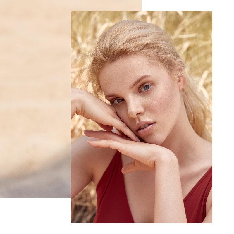 Kontakt Beauty Rebel Sklep z organicznymi kosmetykami. Obsługa klienta.
