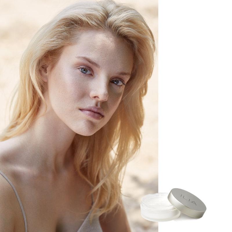 Organiczne kosmetyki. Niszowe marki. Butik Beauty Rebel
