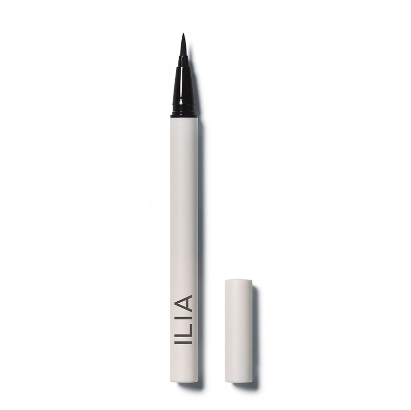 ILIA Clean Line Liquid Liner Beauty Rebel